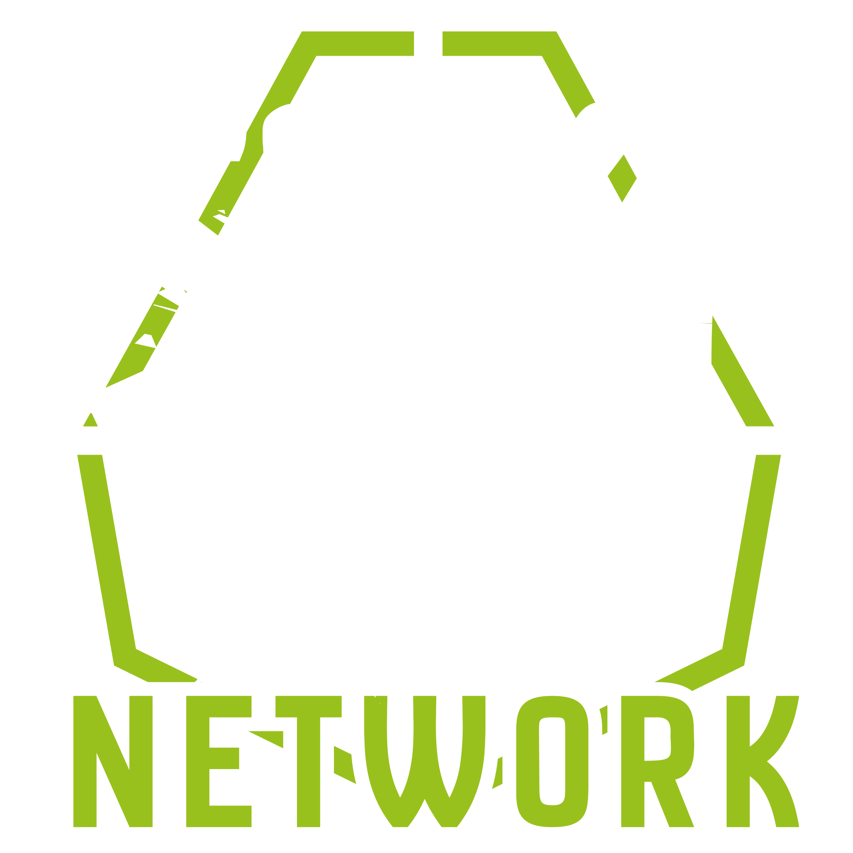 ShakaNetwork